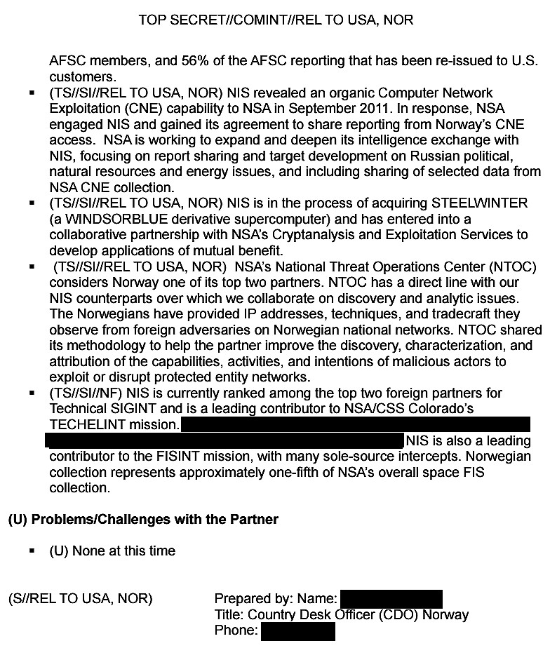 an analysis of the influence of computer development on the lives of americans Becky copied major parts of her dissertation from someone else's work.