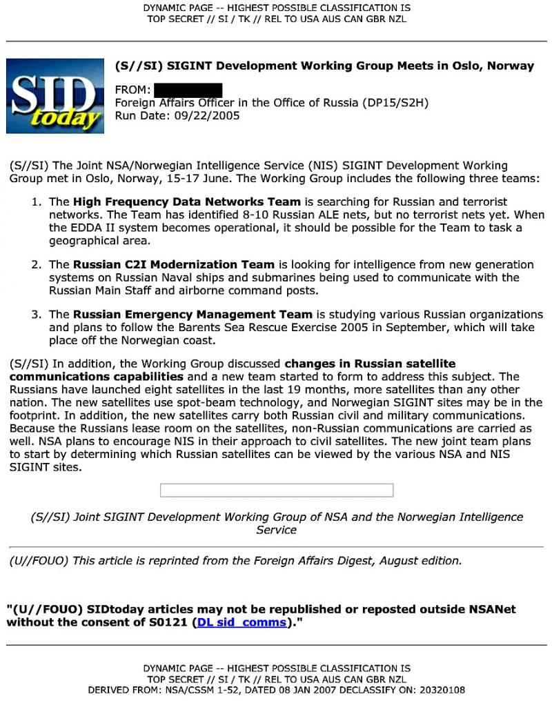 the purpose and objectives of the national security agency nsa and the misconception of the public Yoon, joyce m, edward snowden, criminal or patriot: media coverage of national security agency document leaks (2015 nsa and national intelligence agency criminal or patriot 9 (v) purpose: snowden's stated goal or objective act the guardian, a british national daily.